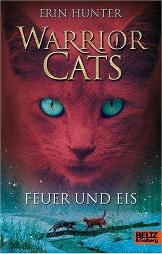 Коты Воители Стань Диким Читать Онлайн