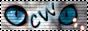 В сети появился новый форум о КВ. Зайди, помоги форуму развиться!)))